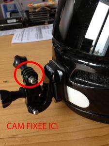 Fixation adhésive sur casque moto Mini_305465IMG0696