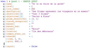 Script [XVA] Quest Journal Aide Mini_305586Capture