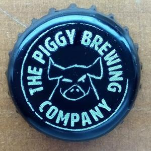 The piggy brewing company Mini_306148IMG201607151338052