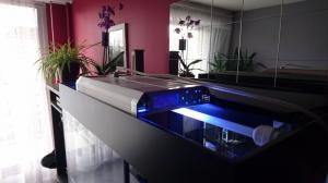[En construction] Juwel Lido 200 en jaubert Mini_306416DSC0104