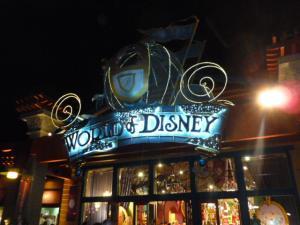 Séjour à Disneyworld du 13 au 21 juillet 2012 / Disneyland Anaheim du 9 au 17 juin 2015 (page 9) - Page 6 Mini_308650P1010884