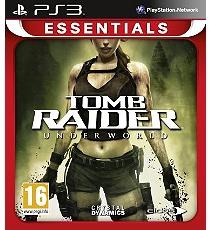 [PS3] Liste Jeux Essentials [en cours] Mini_311267Titelive5021290053014G5021290053014