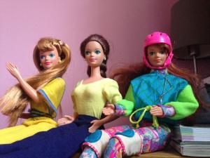 Les poupées de Yapuka.  Mini_312333IMG4600