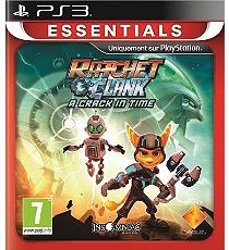 [PS3] Liste Jeux Essentials [en cours] Mini_313899Titelive0711719248750G0711719248750