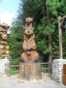 Disneyland Resort: Trip Report détaillé (juin 2013) - Page 3 Mini_316162HHHHHHHHHHHHHHHH