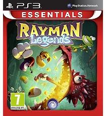 [PS3] Liste Jeux Essentials [en cours] Mini_317976Titelive3700664521282G3700664521282