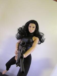 """Les 12"""" de Kraken973 (Armed & Dangerous) Mini_319159IMG0207"""