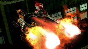 [PS4/PS3/PS Vita] Kamen Rider Battride War Genesis (MAJ 09/02/16) Mini_319783CVzrHjU8AARLS1