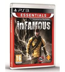 [PS3] Liste Jeux Essentials [en cours] Mini_320313Titelive0711719220145G07117192201451