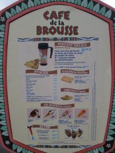 Les menus des Fast food et restauration rapide à Disneyland Paris Mini_324524IMG6702