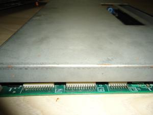 Slot SNK MVS Mini_325624DSC01899