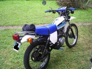 Honda xl de 81 Mini_327611transfplaque