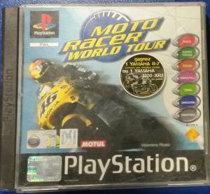 "Jeux ""multi-version"" black label PS1 Mini_328919MotoRacerWorldTour1"