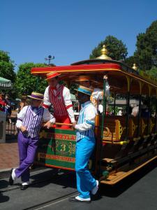 Disneyland Resort: Trip Report détaillé (juin 2013) Mini_329097JJJJJJJJJJJJJJJJJJJJJJJJJJJJJJJJJ