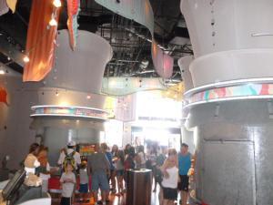 Séjour à Disneyworld du 13 au 21 juillet 2012 / Disneyland Anaheim du 9 au 17 juin 2015 (page 9) - Page 6 Mini_330191P1010917