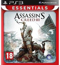 [PS3] Liste Jeux Essentials [en cours] Mini_333011Titelive3700664521275G3700664521275