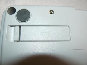 Retro - Super Nintendo: 20ans Mini_333753P1050096