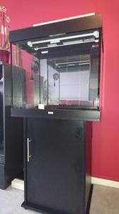[En construction] Juwel Lido 200 en jaubert Mini_334362DSC01002