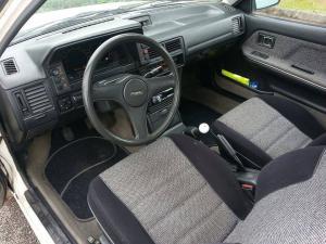 """Mazda 323 GTX """"super spéciale"""" Mini_337293103881447565333177243908908153337888349767n"""