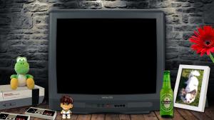 Recalbox - la micro console d'emulation - Page 5 Mini_337424overlay