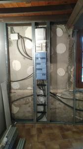 Rénovation intérieur totale ... Mini_33976615