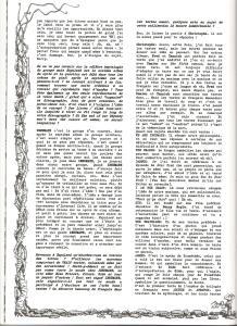 Inhumate - Page 2 Mini_340934002