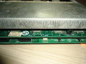 Slot SNK MVS Mini_342141DSC01905