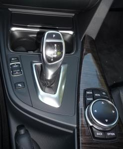 BMW 420D 163 cv Mini_342795Levierdevitesse