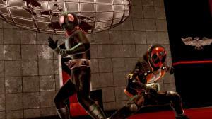 [PS4/PS3/PS Vita] Kamen Rider Battride War Genesis (MAJ 09/02/16) Mini_34778481QPUp9seYLSL1500