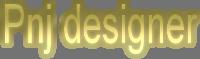 Milou's workshop [0/3] OPEN Mini_348024designeror