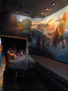 Séjour à Disneyworld du 13 au 21 juillet 2012 / Disneyland Anaheim du 9 au 17 juin 2015 (page 9) - Page 3 Mini_348295P1010416