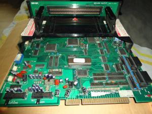 Slot SNK MVS Mini_348336DSC01893