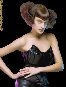 Tubes Femmes-Bustes-Galerie n°2  - Page 2 Mini_35090613418