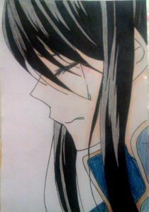 Dessins Manga, manga et...heu...manga =w=' Mini_351035Dimitrypleure