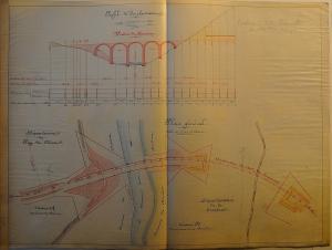 C'était le Chemin de Fer de Clermont à Tulle. (Partie I) - Page 2 Mini_3532412Profilimplantation