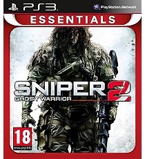 [PS3] Liste Jeux Essentials [en cours] Mini_355173Titelive5907813597008G5907813597008