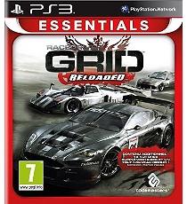 [PS3] Liste Jeux Essentials [en cours] Mini_357454Titelive5024866360127G5024866360127