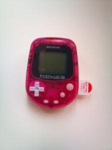 Ma (toute petite!) collection de Nintendo Pocket (MAJ 09/04) Mini_35831418411221963736617995353214n