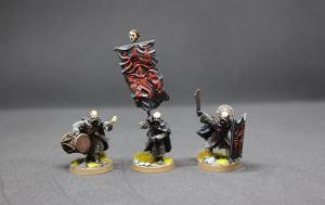 Les boucliers noirs de Sauron [WIP] Mini_358388etatmajor