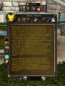 Guide sur l'addon TotalRoleplay: TRP 2 & 3 Mini_359512histoire