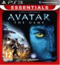[PS3] Liste Jeux Essentials [en cours] Mini_361429AvatarGammeEentials