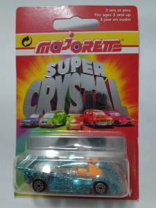 N°111 PORSCHE 962 GRPOUPE C RACER Mini_36191420150804230432