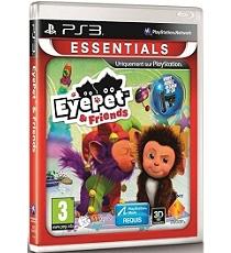 [PS3] Liste Jeux Essentials [en cours] Mini_364109Titelive0711719230540G0711719230540