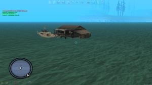 [Mapping] Ajout d'une maison sur l'eau. Mini_365414mtascreen20171126182925