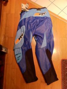 Pantalon MVD neuf Mini_365436IMG1164