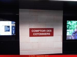 La publicité dans le métro (hors pelliculages de rames) Mini_365645DSCN0710