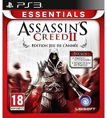 [PS3] Liste Jeux Essentials [en cours] Mini_366659Titelive3307215658956G3307215658956