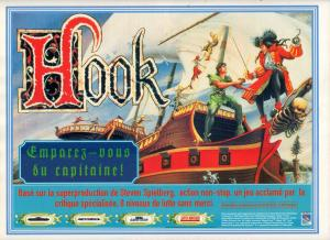 Hook - Fiche de jeu Mini_367765Hook