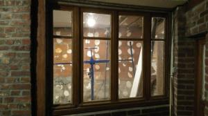 Rénovation intérieur totale ... Mini_36833521