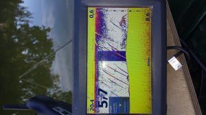 Installation d'une sonde sur un terrova Mini_37126820150927175030